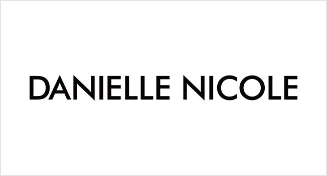DANIELLE NICOLE(ダニエル・ニコル)