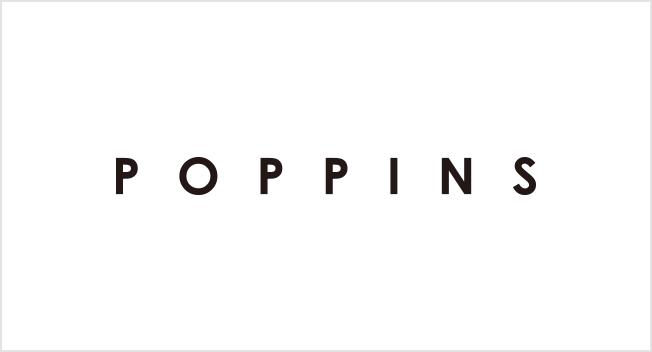 POPPINS ポピンズ