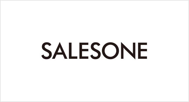 SALESONE(セールスワン)