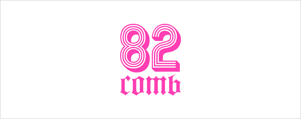 82comb